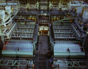 coal-and-mineral-processing-equipment