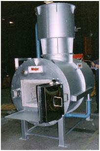pet-incinerator