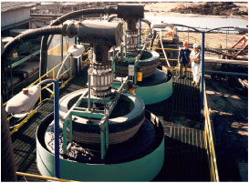 coal-and-mineral-processing-equipmen