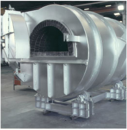 major-metal-rotary-furnaces