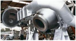 major-metal-tilting-rotary