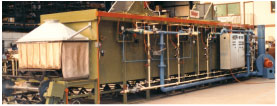 MAJOR-PROCESS-HEATERS-AND-COOLERS_07