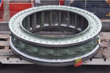 Fabrication & Assembly 2