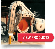 furnaces-equipment