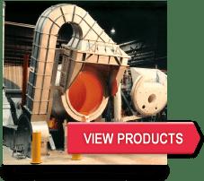 furnaces-equipment