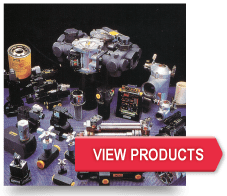 fluid-power-and-lubrication