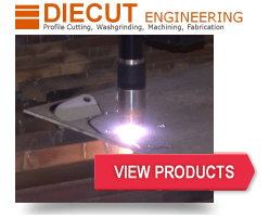 steel-profile-cutting