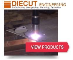 steel-profile-cutting